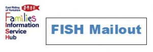 fish-mailout